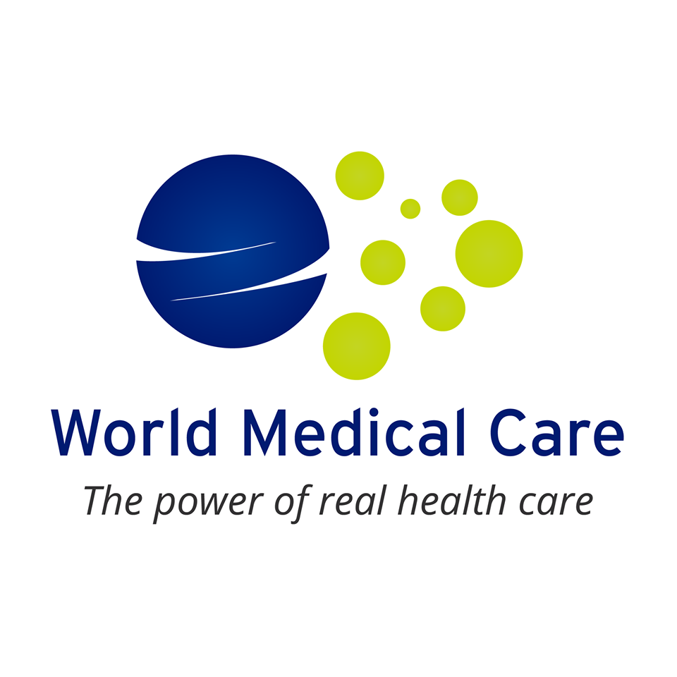 World Medical Care