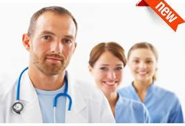 Urgent Care & Family Medicine north miami beach