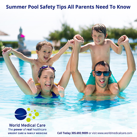 JULY WMC Blog Pool Safety2
